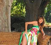 Alise Alanis - Hot Legs and Feet 3
