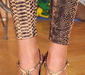 Kami - Hot Legs and Feet 8