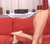 Simony - Hot Legs and Feet 13