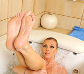 Ulrika - Hot Legs and Feet 16