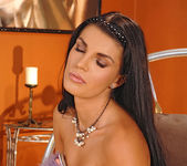 Nelly Sullivan & Serilla Lamante 5