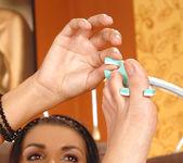 Nelly Sullivan & Serilla Lamante 12