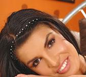 Nelly Sullivan & Serilla Lamante 16
