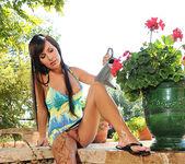 Stacy Da Silva - Hot Legs and Feet 3