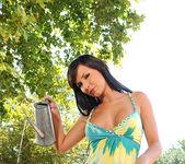 Stacy Da Silva - Hot Legs and Feet 6