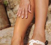 Carol - Hot Legs and Feet 4