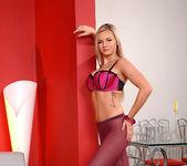Marie Lambo - Hot Legs and Feet 2