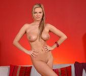 Marie Lambo - Hot Legs and Feet 14