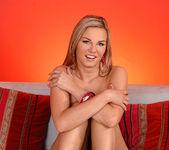 Marie Lambo - Hot Legs and Feet 16