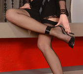 Marsha Lord - Hot Legs and Feet 2