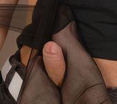 Marsha Lord - Hot Legs and Feet 13
