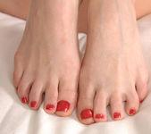 Marsha Lord - Hot Legs and Feet 16