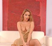 Tereza Fox - Hot Legs and Feet 4