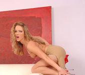 Tereza Fox - Hot Legs and Feet 5