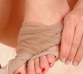 Tereza Fox - Hot Legs and Feet 15