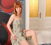Mia Sollis - Hot Legs and Feet 5
