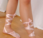 Sunny - Hot Legs and Feet 5