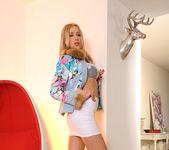 Teena Lipoldino - Hot Legs and Feet 2
