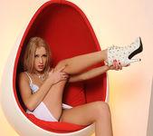 Teena Lipoldino - Hot Legs and Feet 7