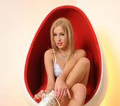 Teena Lipoldino - Hot Legs and Feet 9