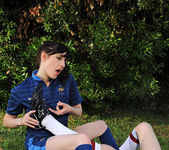 Samantha Bentley & Tegan Jane 3
