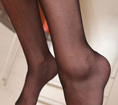 Conny - Hot Legs and Feet 3