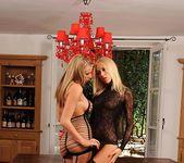 Danielle Maye & Teena Lipoldino 4