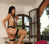Jelena Jensen - Hot Legs and Feet 6