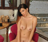 Jelena Jensen - Hot Legs and Feet 16