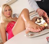 Candy Love - Hot Legs and Feet 2
