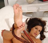 Sensual Jane - Hot Legs and Feet 10