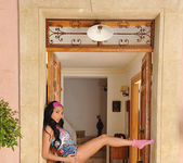 Anissa Kate - Hot Legs and Feet 7