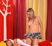 Jennifer Love & Sugar Baby 6