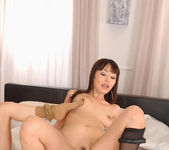 Leyla Black & Marica Hase - Hot Legs and Feet 13