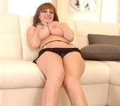 LaTaya Roxx - Hot Legs and Feet 8