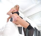 Olli - Hot Legs and Feet 10