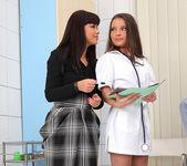 Anita Berlusconi & Ava Dalush 3