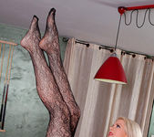 Lola - Hot Legs and Feet 11