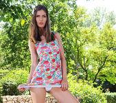 Charlotta - Hot Legs and Feet 3