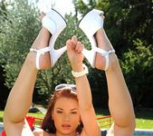 Nici - Hot Legs and Feet 9