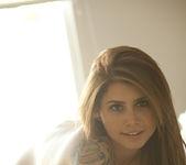 Hailey Leigh - Pink Top 3