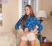 Amia Moretti - Karup's Hometown Amateurs 2