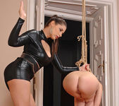 Antonia & Zafira - House of Taboo 8