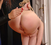 Antonia & Zafira - House of Taboo 9
