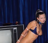 Terri Summers - House of Taboo 4