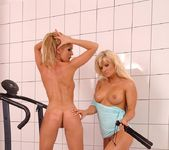 Linda Shane & Kassy Krystal 17