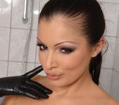 Aria Giovanni - House of Taboo 18