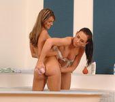 Jenny Baby & Veronica Carso 6