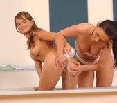 Jenny Baby & Veronica Carso 7