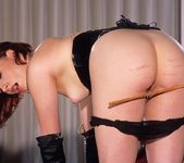 Claire Adems - House of Taboo 6